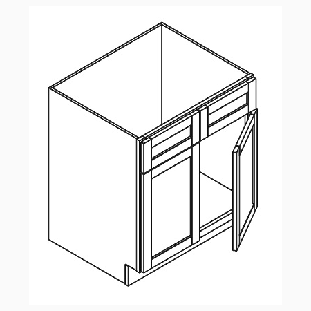 How To Choose A Range Hood in addition 17031 1 further Redwoodarchvanitydoublesinkbasev5821d also Cable Railing Hardware CableQuick Swageless Assembly Type 2 For Wood Posts 5 Contemporary Stair Parts together with ments. on bathroom wood cabinets