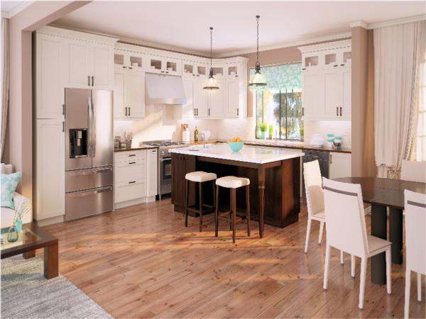 Kitchen Cabinets Barrie Canada Kitchen Liquidators