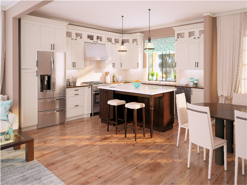 Kitchen Cabinets Barrie Canada Kitchen Liquidators