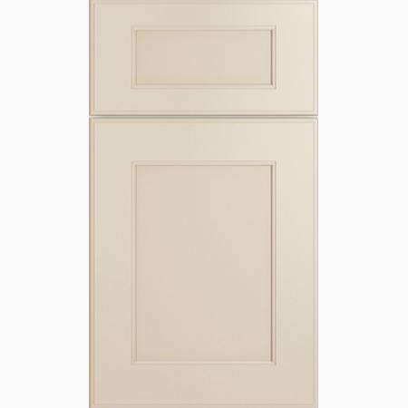 #M4-Seymour Antique White