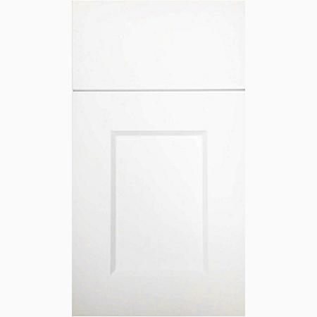 #M10-Whistler White