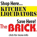 Kitchen Cabinets Factory Prices Delivered Right To Your