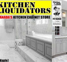 Fantastic Kitchen Cabinets Factory Prices Delivered Right To Your Interior Design Ideas Gentotryabchikinfo
