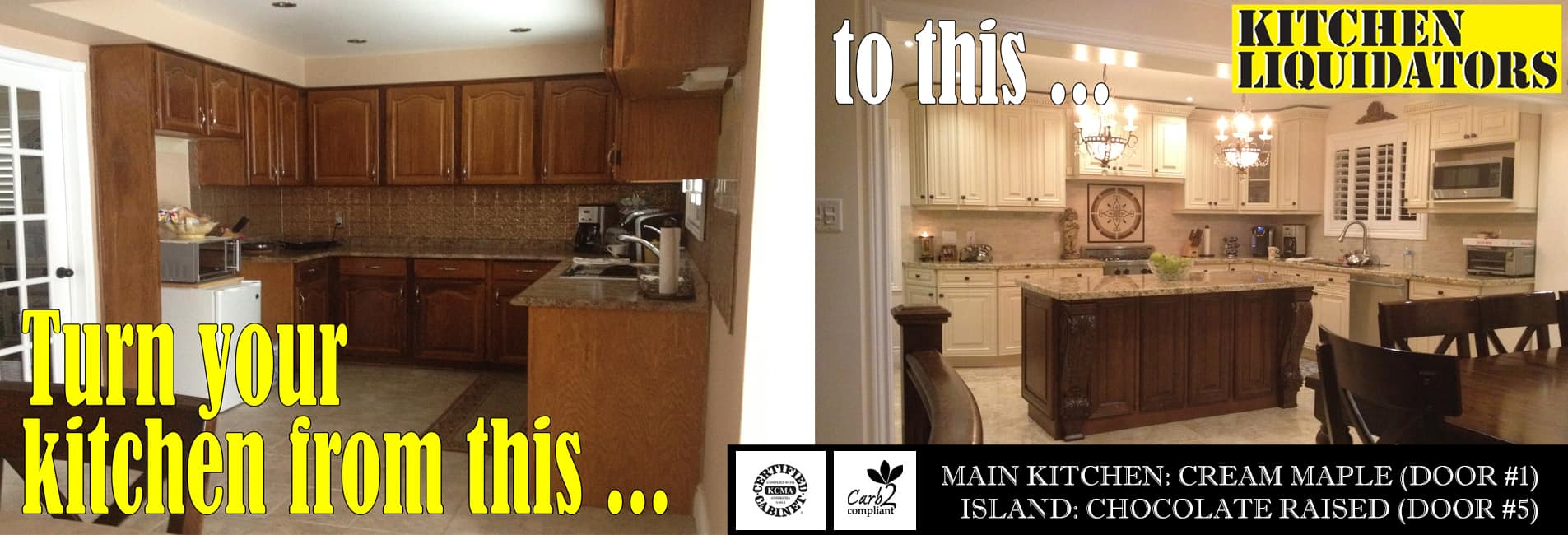 Canada Kitchen Liquidators Kitchen Cabinets Sinks
