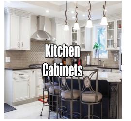 Kitchen Cabinets Kitchener Canada Kitchen Liquidators