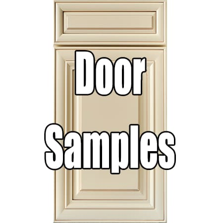 Door Sample