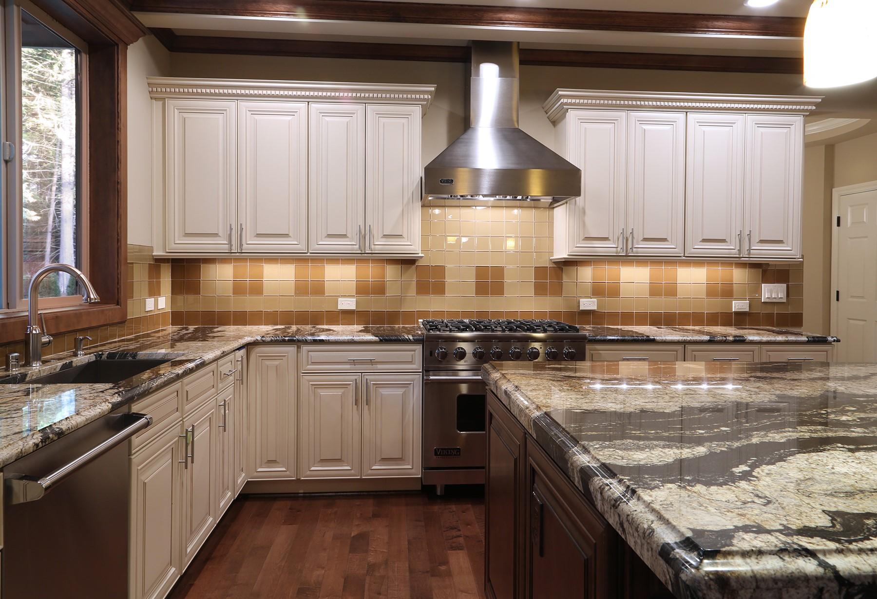 Gallery - Canada Kitchen Liquidators