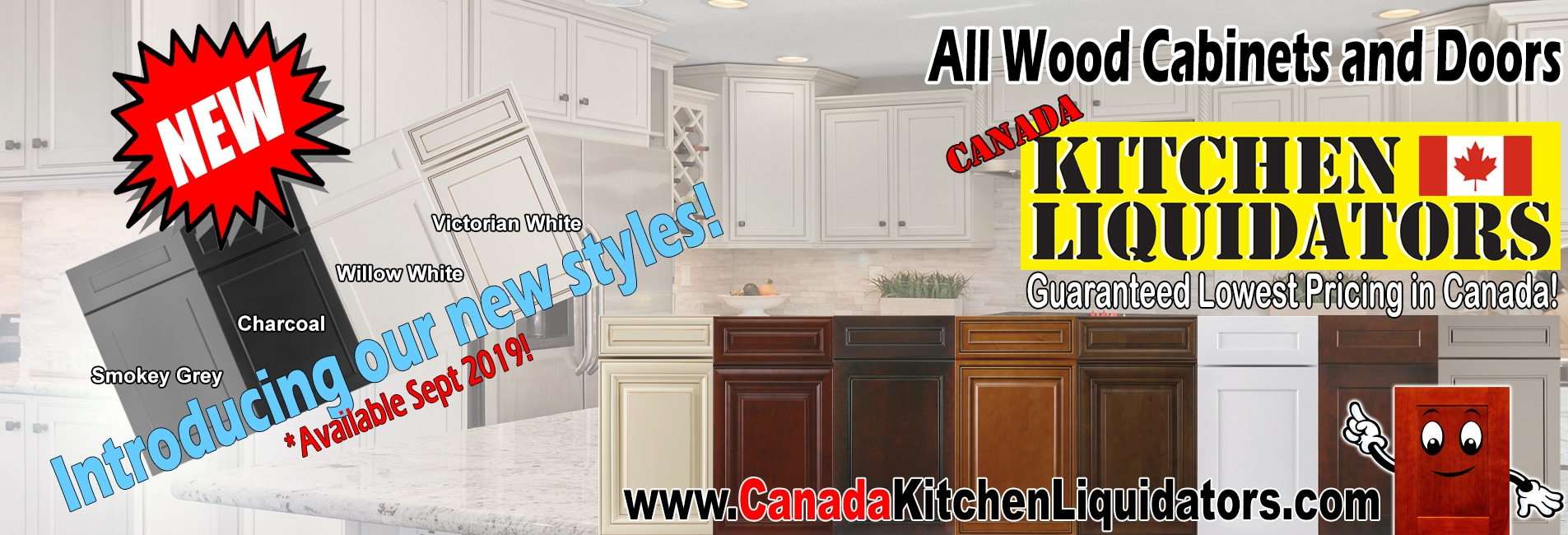Awe Inspiring Kitchen Cabinets Factory Prices Delivered Right To Your Complete Home Design Collection Epsylindsey Bellcom
