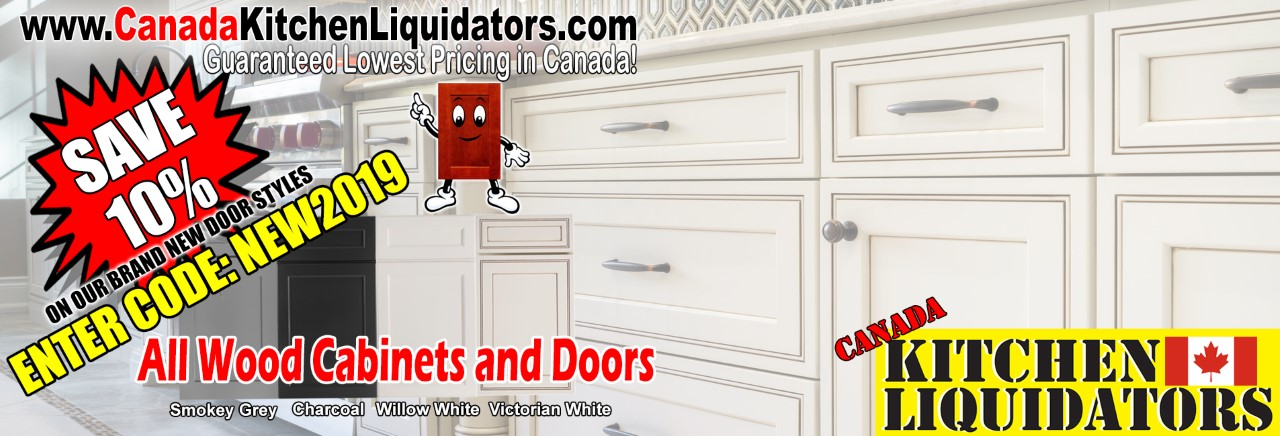 Astounding Kitchen Cabinets Factory Prices Delivered Right To Your Complete Home Design Collection Epsylindsey Bellcom