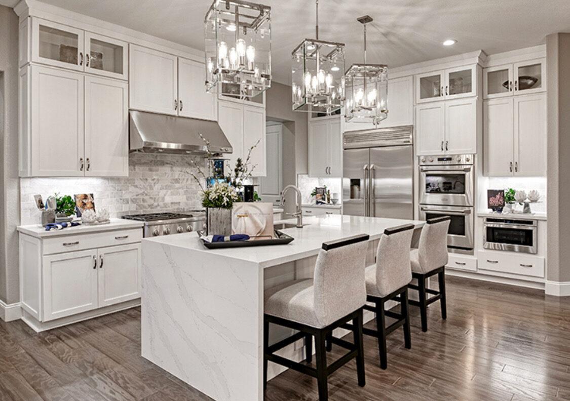 Kitchen Cabinets Oshawa Canada Kitchen Liquidators